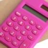 [相続税の計算ツール] 令和元年:基本計算と生前贈与・養子の節税効果シミュレーション#2次相続同