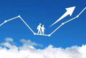 配偶者控除の見直しで得する人、損する人 【給与の年収別に試算】