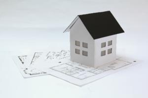 土地建物の評価(3年以内取得)