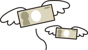 「取得費加算の特例」の縮小 - 相続税対策への増税