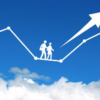 [2018年(平成30年):配偶者控除の見直し] 得する人、損する人 【給与の年収別に試算】